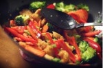 veggiestirfry