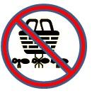 picnic ants, no